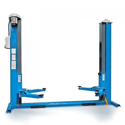 Elevador Eletro-mecânico de 2 Colunas de 3.5 Toneladas