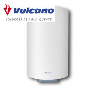 Termoacumulador Vulcano Naturaaqua ES 300