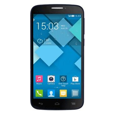 VODAFONE ALCATEL POP C7 PRETO