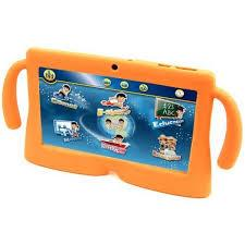 TABLET ENGEL KIDS 7' 512MB 4GB WIFI