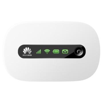 ROUTER MEO HUAWEI E5220 3G MEO PACK V2