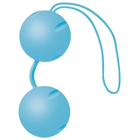 Bolas Vaginais Joyballs Azul