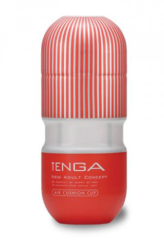 Tenga Cup Masturbador Original Air Cushion